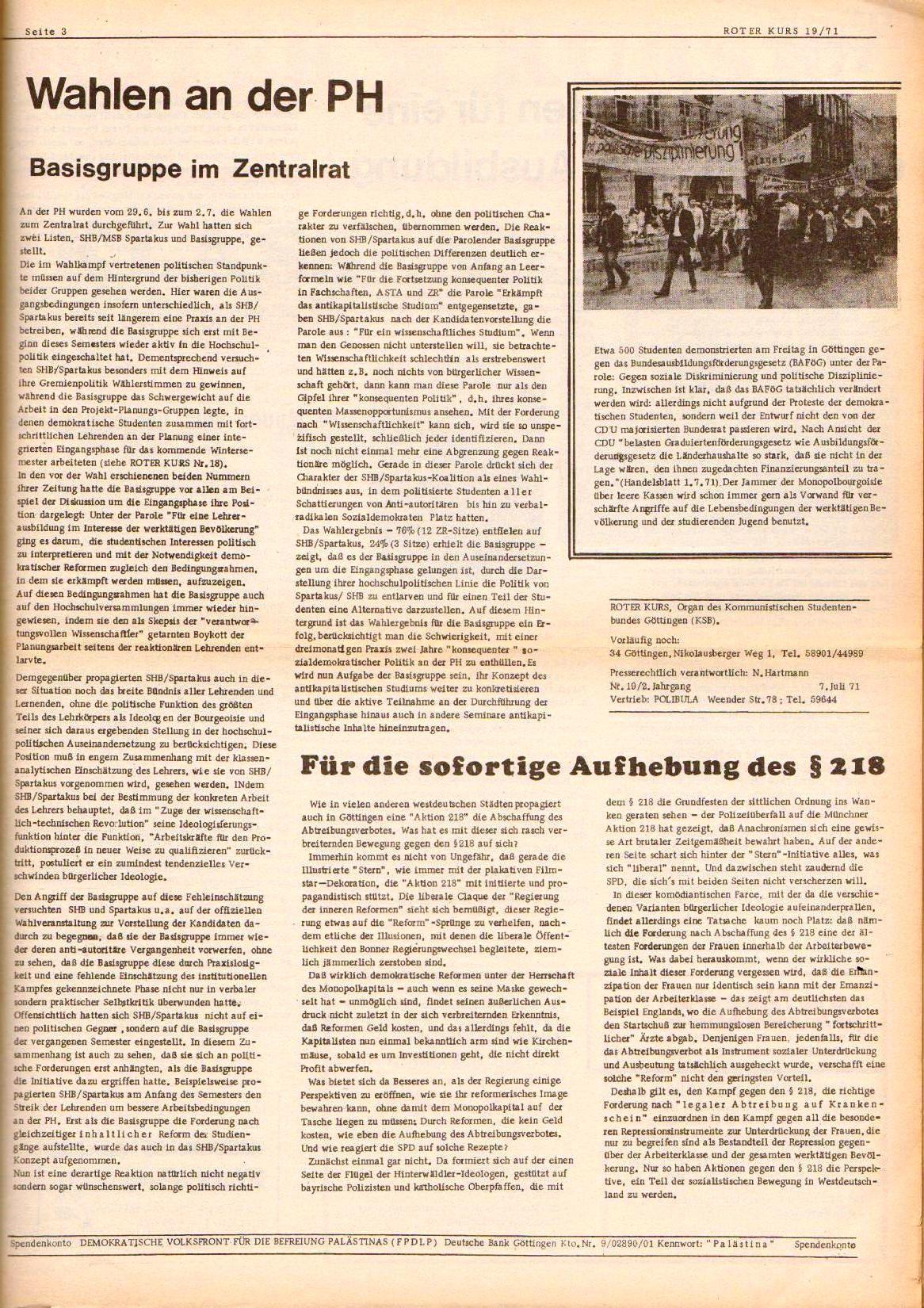 Goettingen_Roter_Kurs103