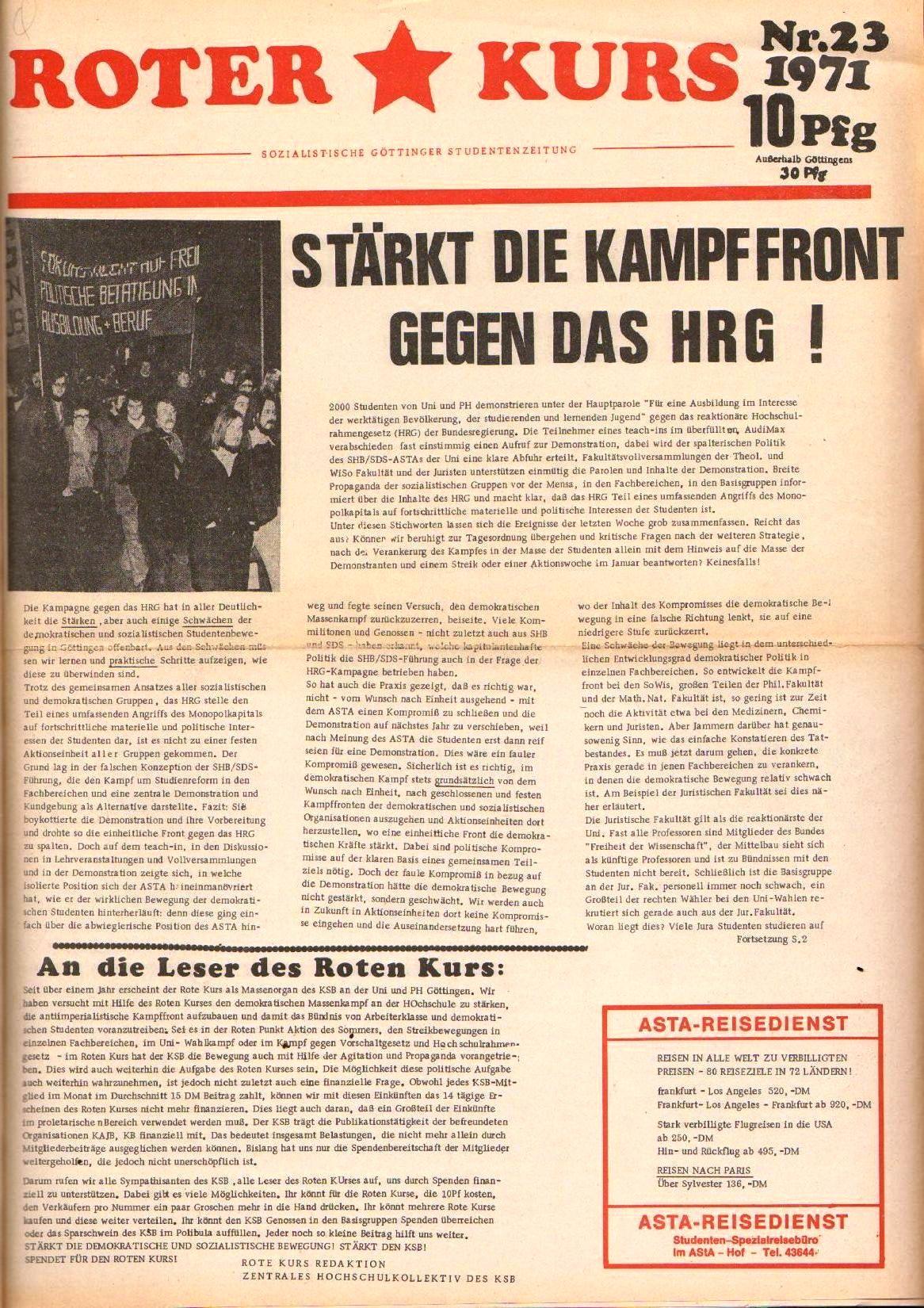 Goettingen_Roter_Kurs121