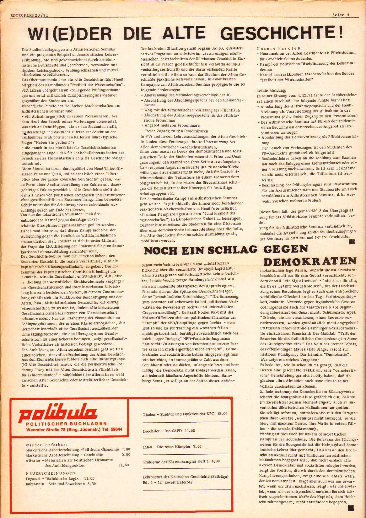 Goettingen_Roter_Kurs124