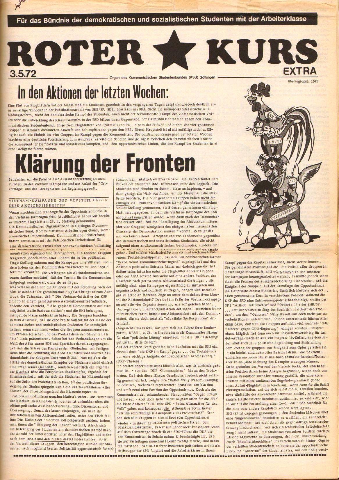 Goettingen_Roter_Kurs155