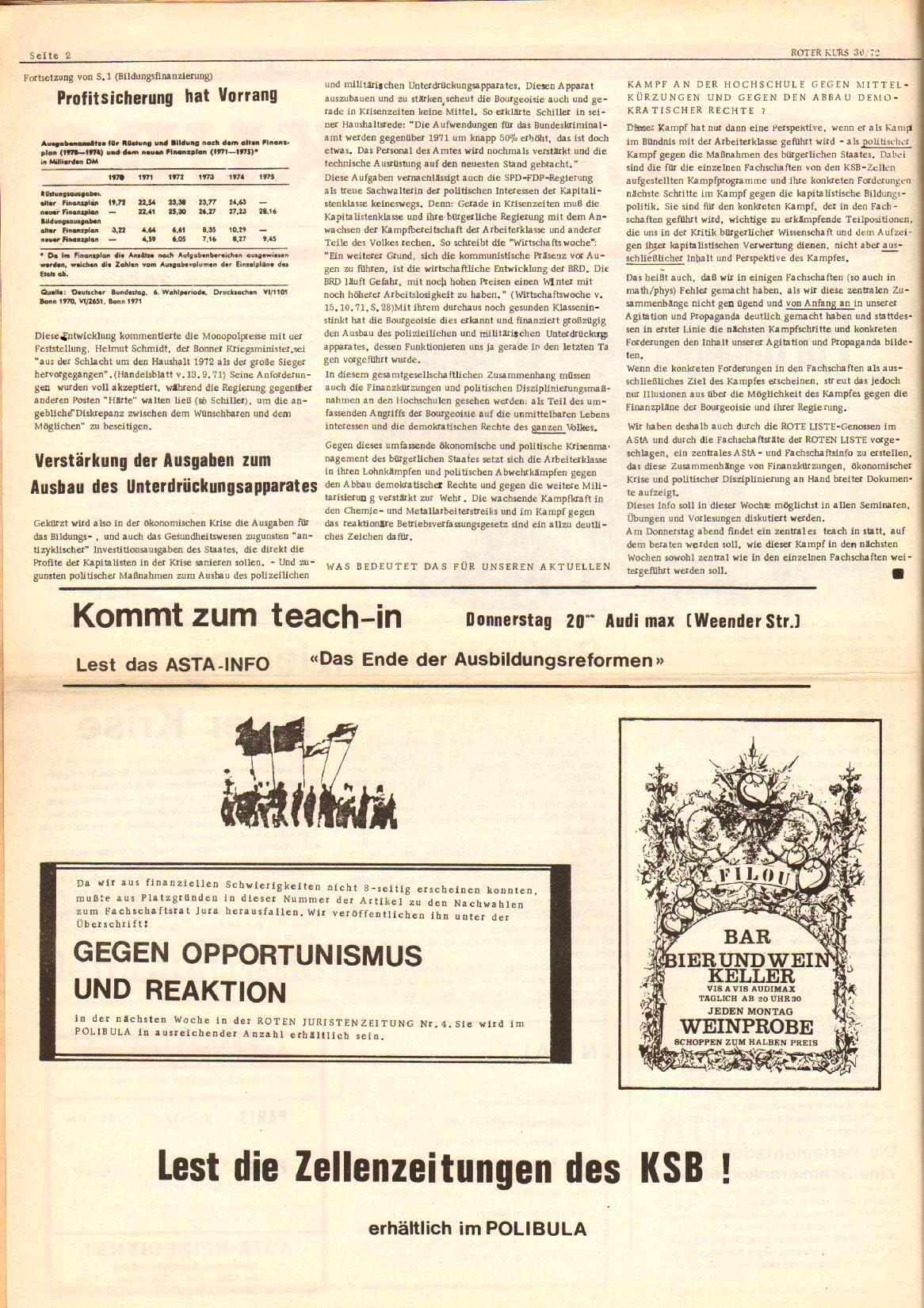 Goettingen_Roter_Kurs162