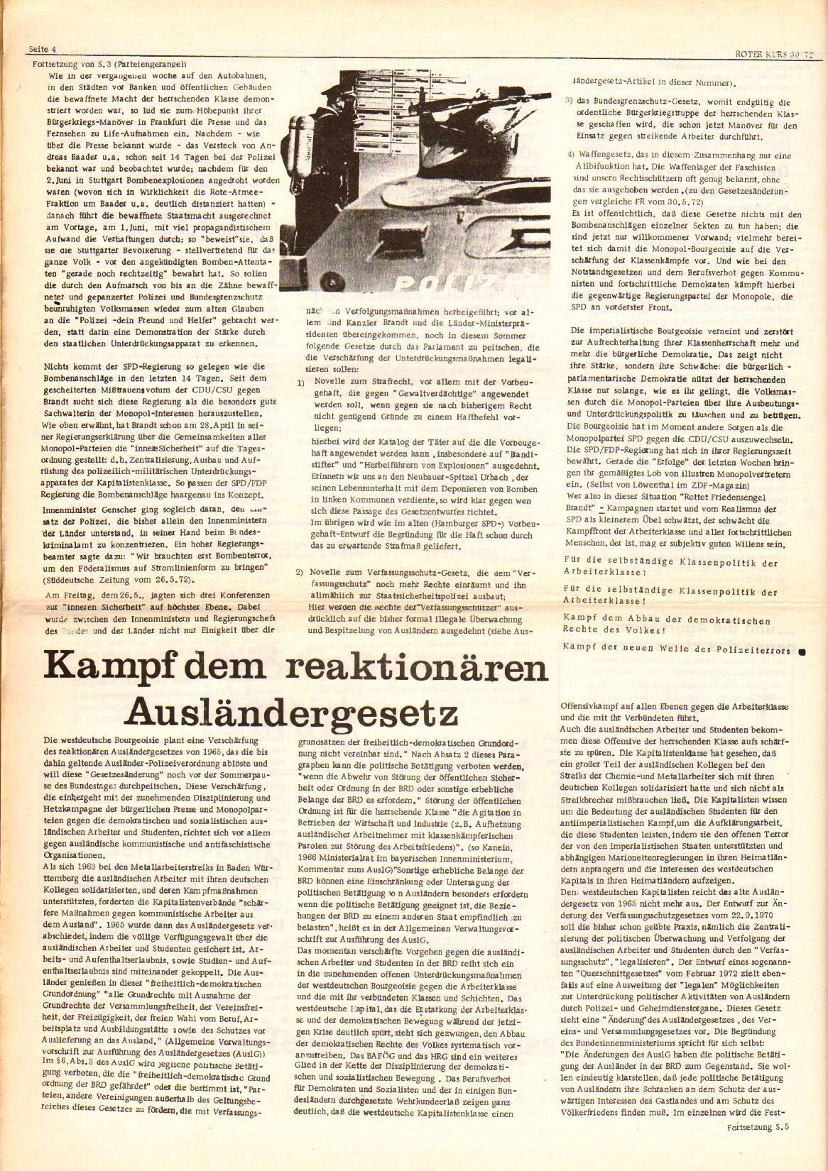Goettingen_Roter_Kurs164