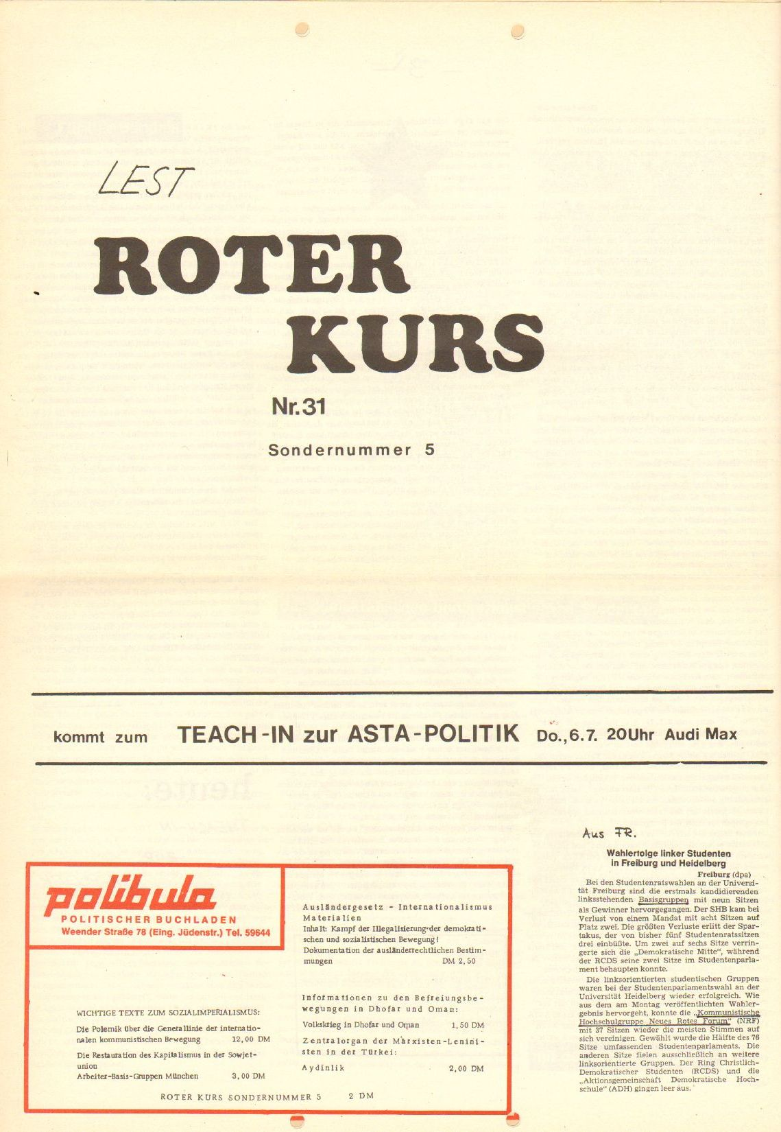 Goettingen_Roter_Kurs178