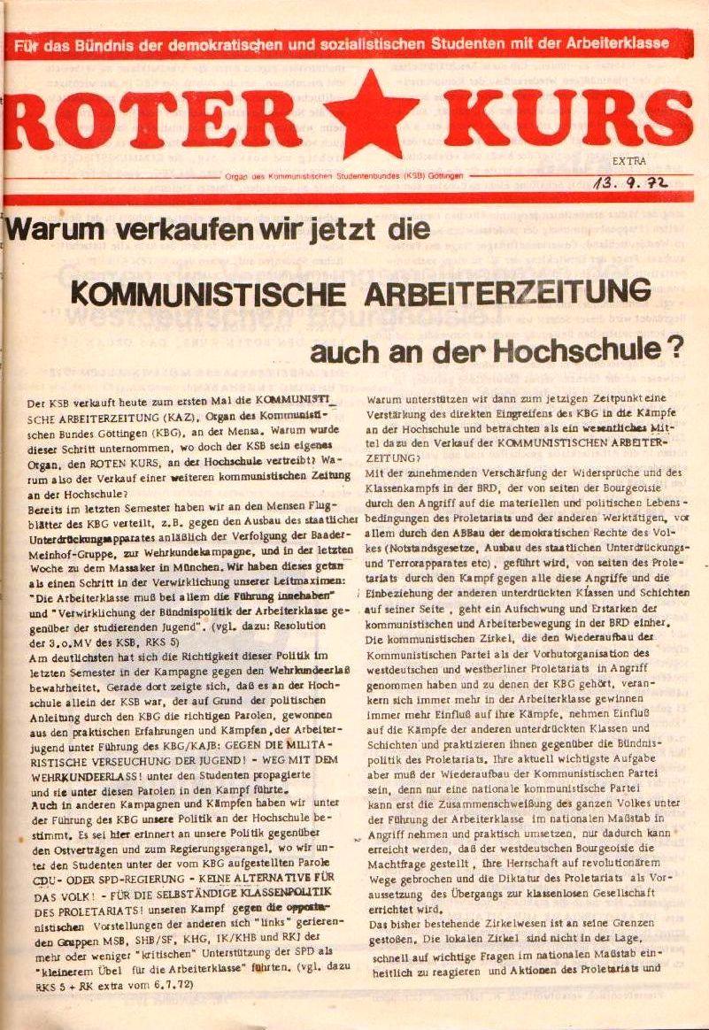 Goettingen_Roter_Kurs181