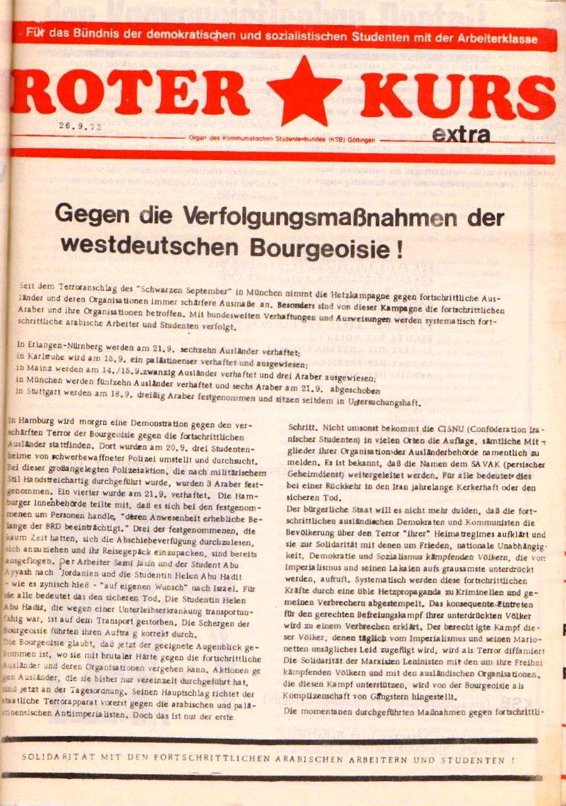 Goettingen_Roter_Kurs183