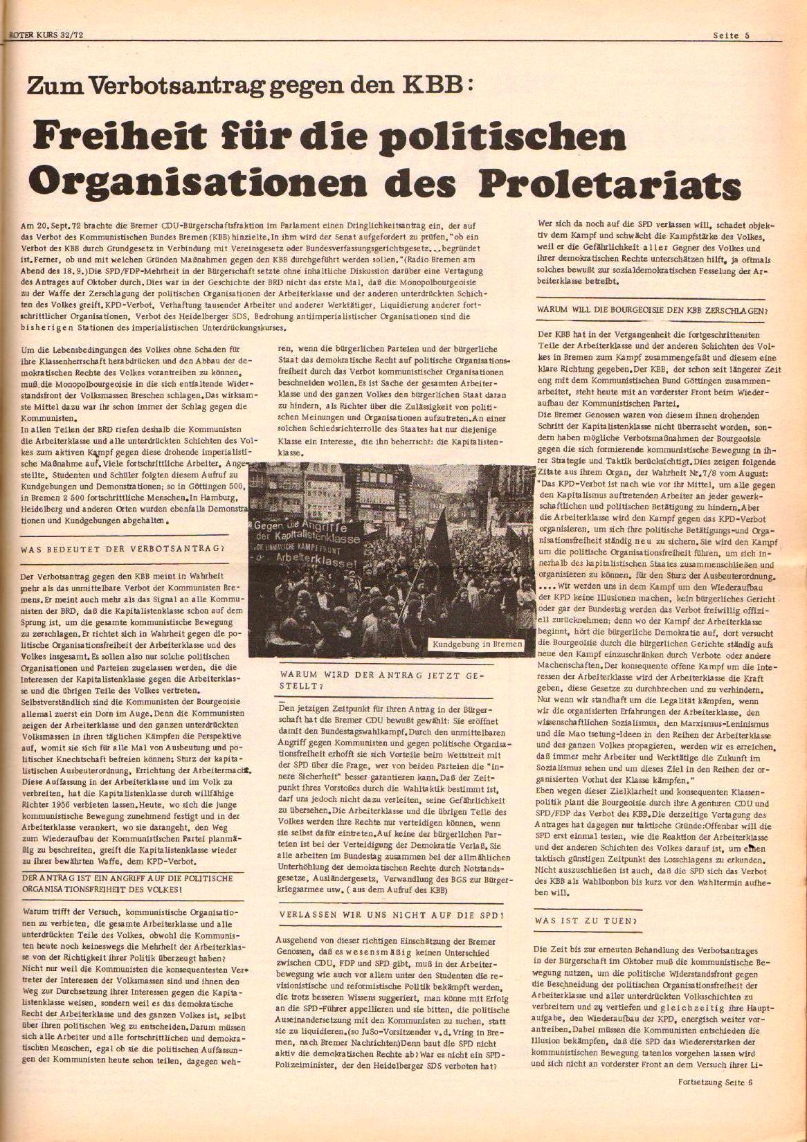 Goettingen_Roter_Kurs189