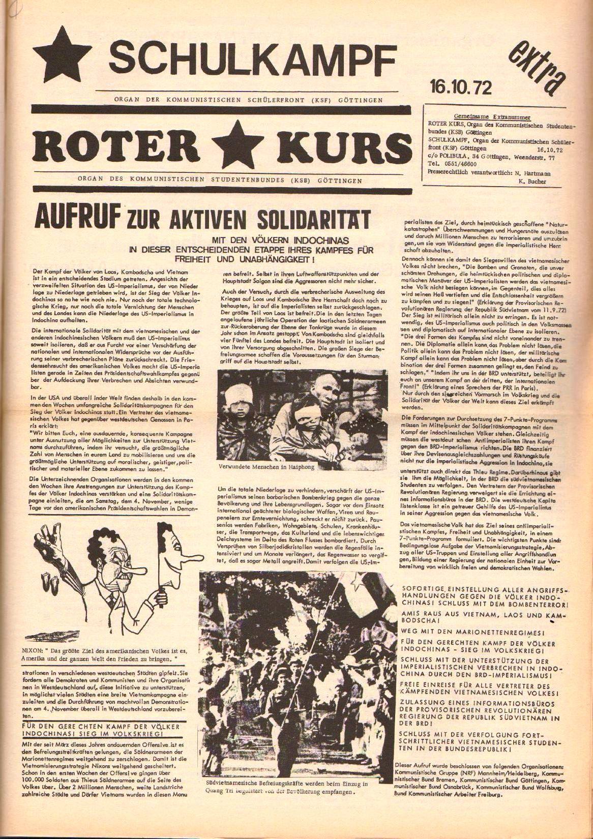 Goettingen_Roter_Kurs193