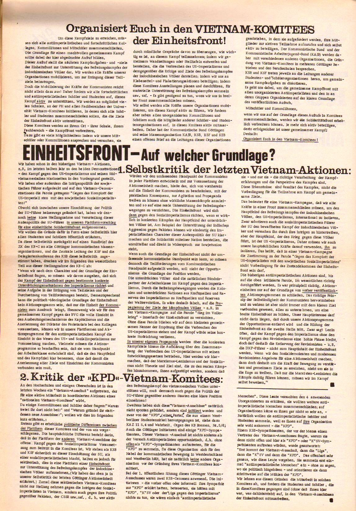 Goettingen_Roter_Kurs194
