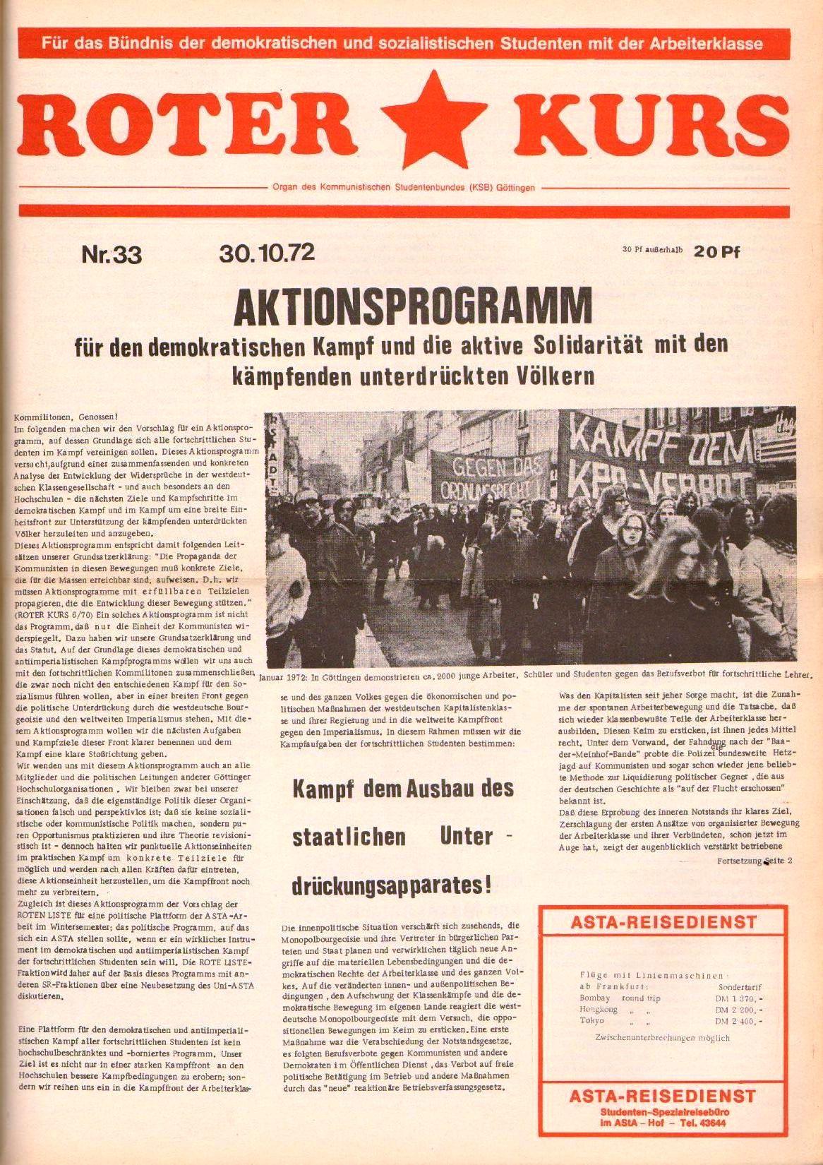 Goettingen_Roter_Kurs195