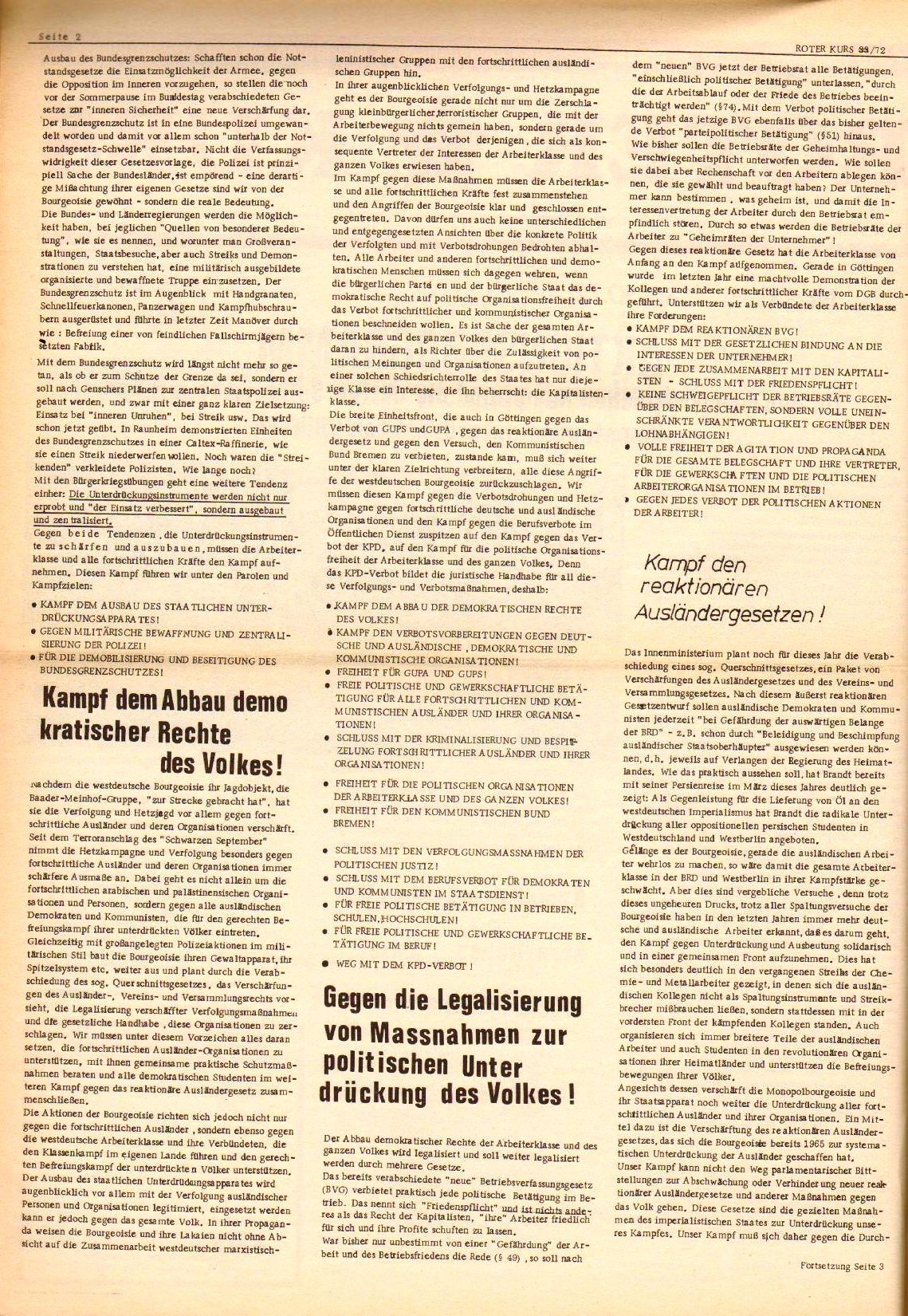 Goettingen_Roter_Kurs196