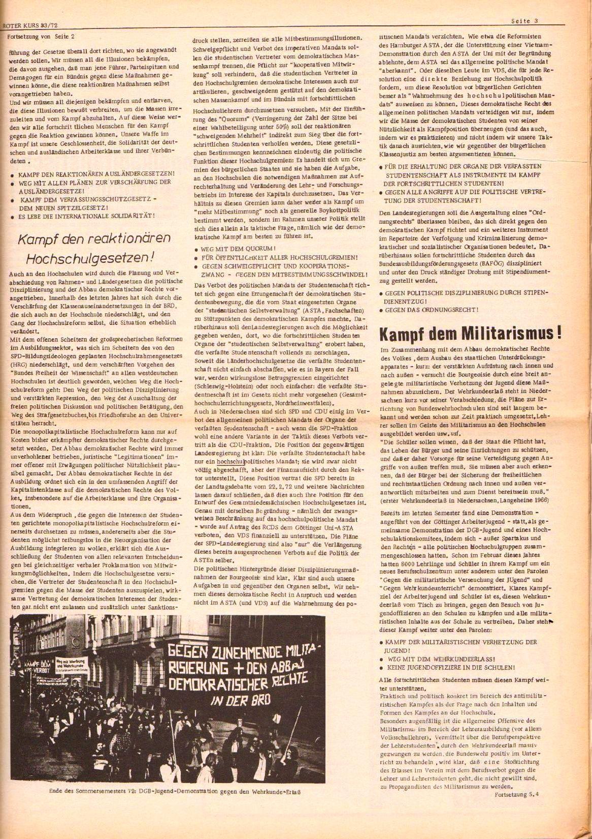 Goettingen_Roter_Kurs197