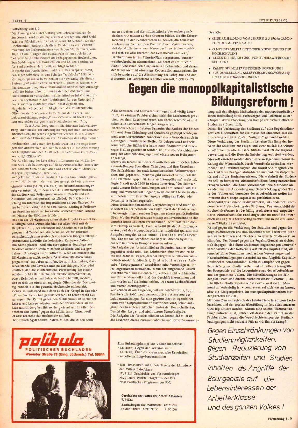 Goettingen_Roter_Kurs198