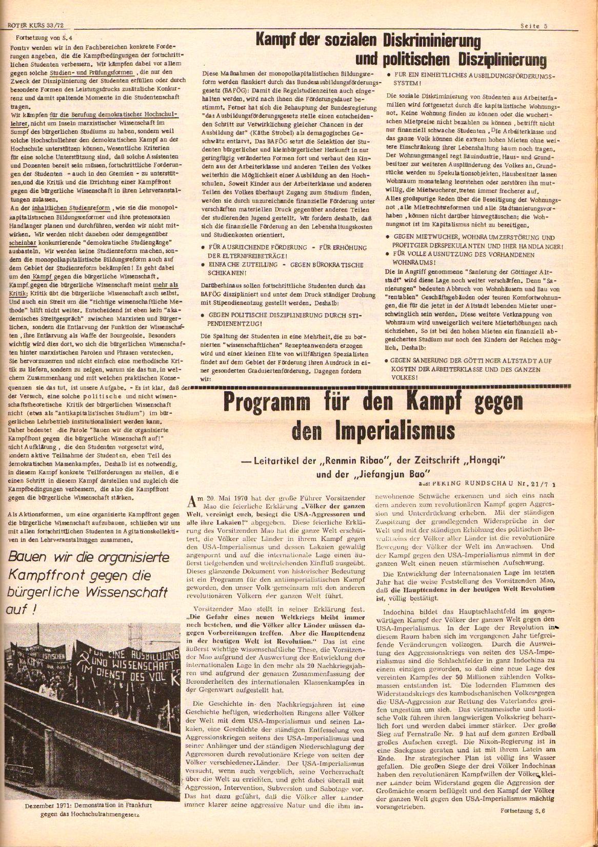 Goettingen_Roter_Kurs199