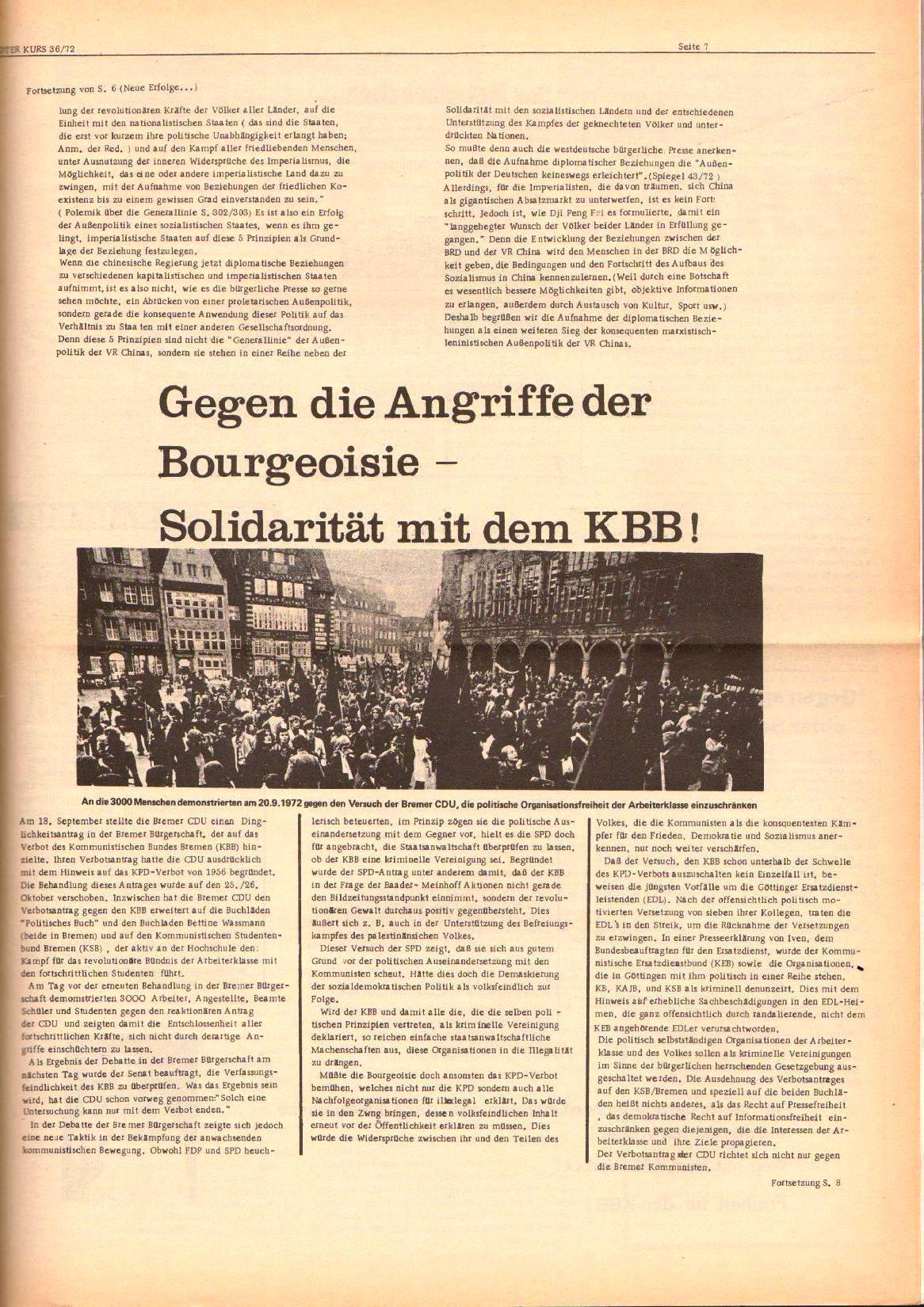 Goettingen_Roter_Kurs226