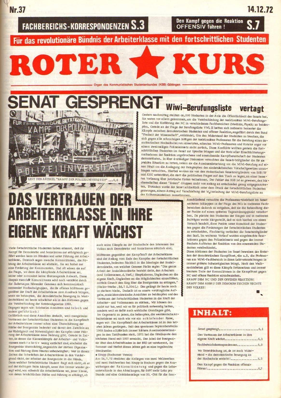 Goettingen_Roter_Kurs228