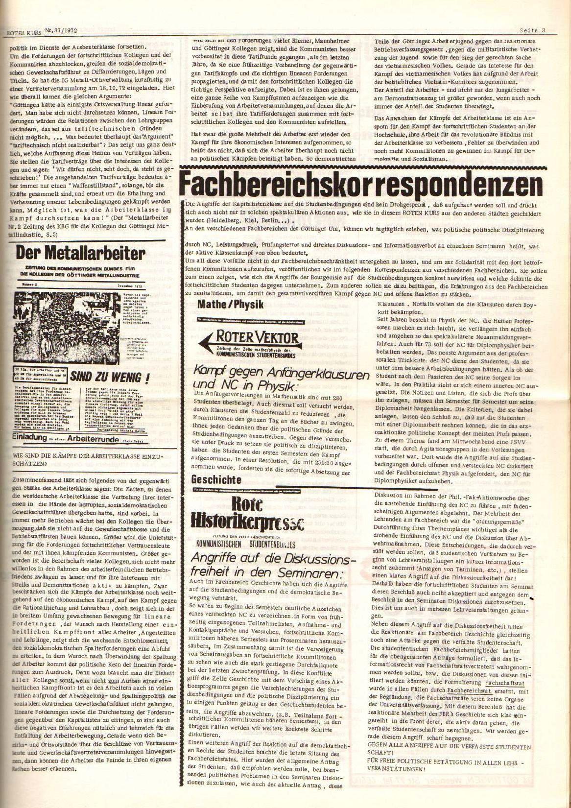 Goettingen_Roter_Kurs230