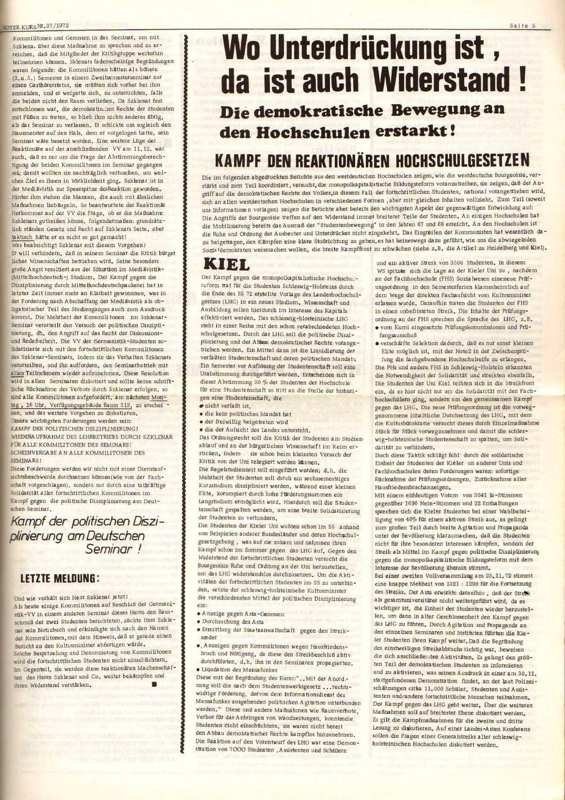 Goettingen_Roter_Kurs232