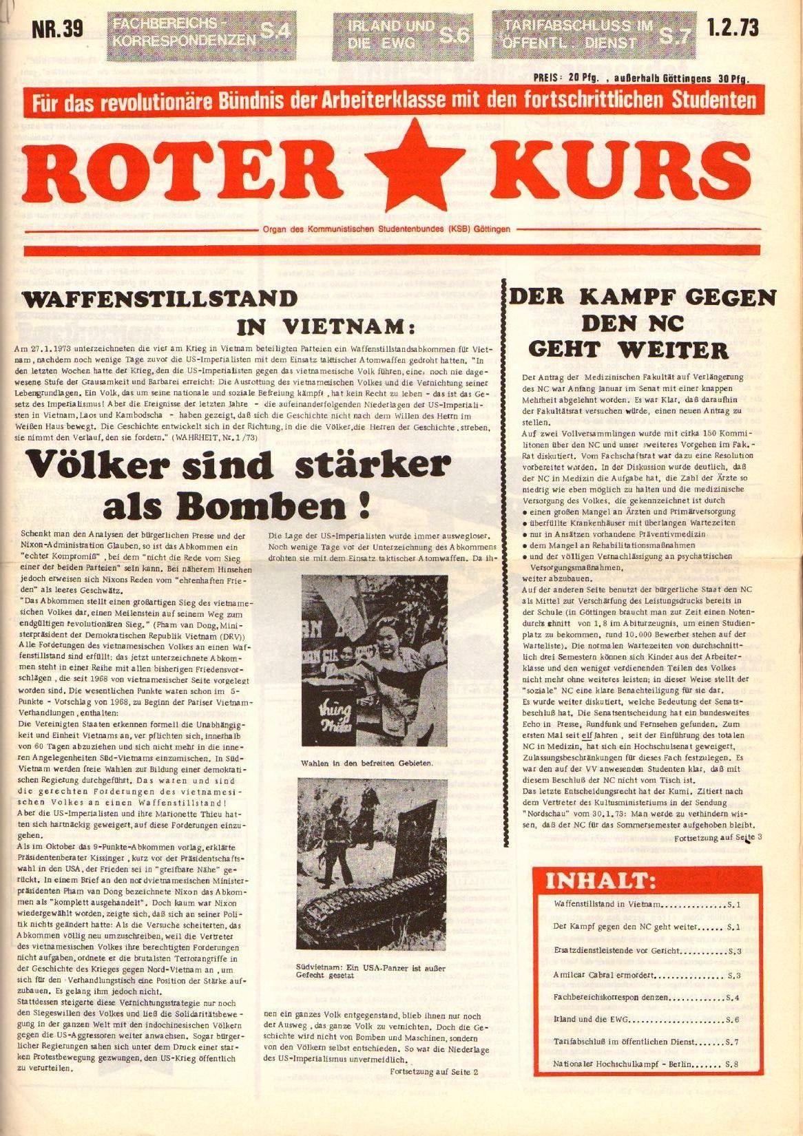 Goettingen_Roter_Kurs248