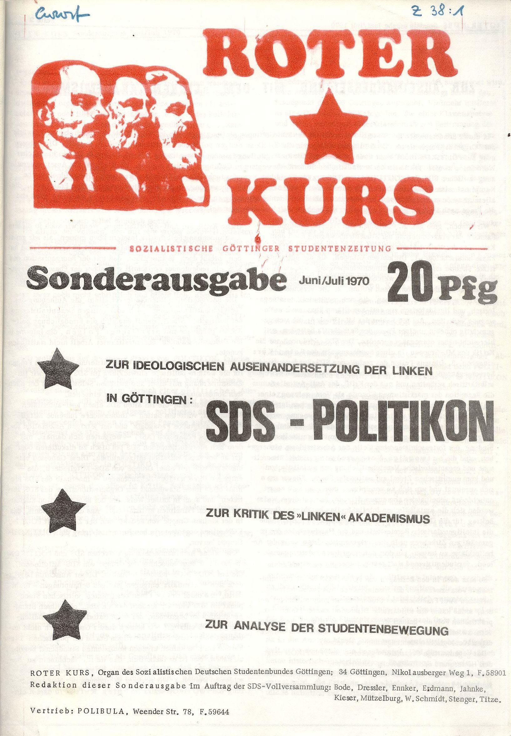 Goettingen_Roter_Kurs273