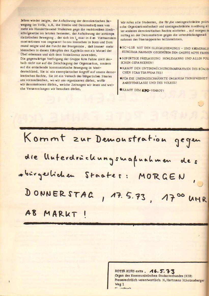 Goettingen_Roter_Kurs274