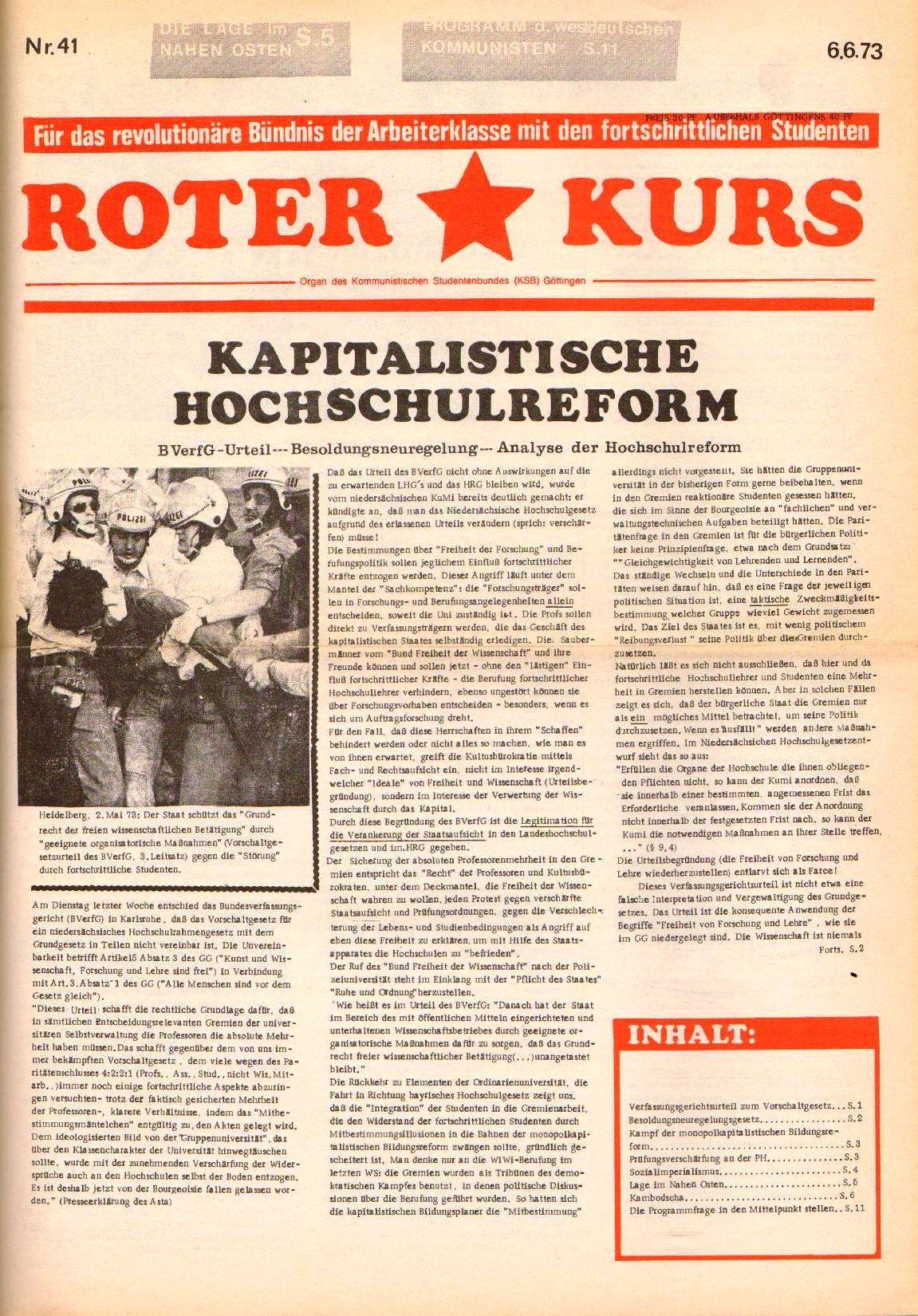 Goettingen_Roter_Kurs275