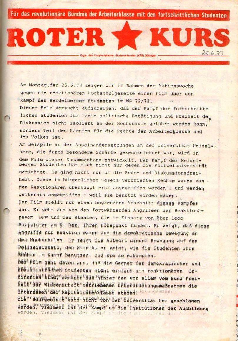 Goettingen_Roter_Kurs289