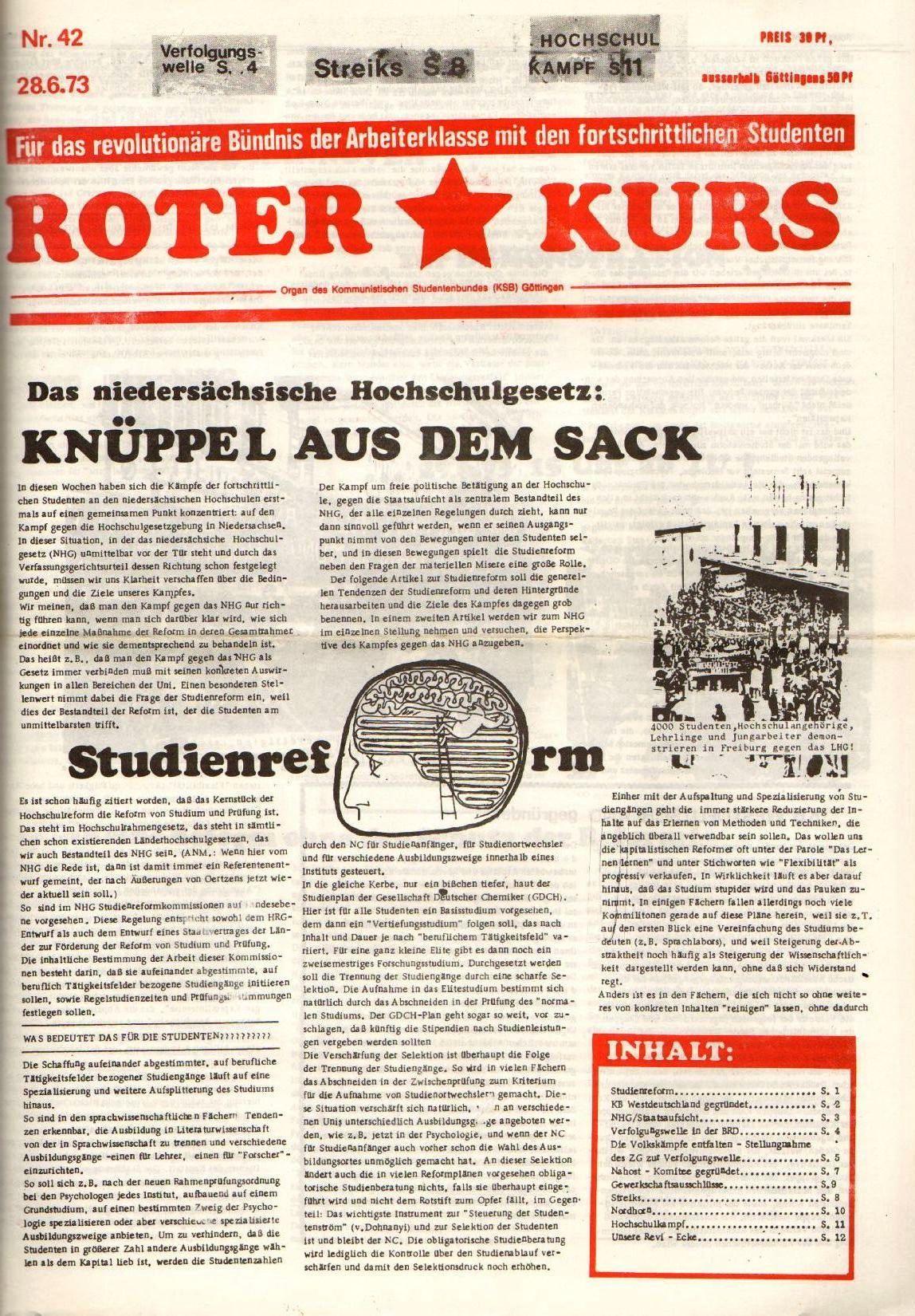 Goettingen_Roter_Kurs291