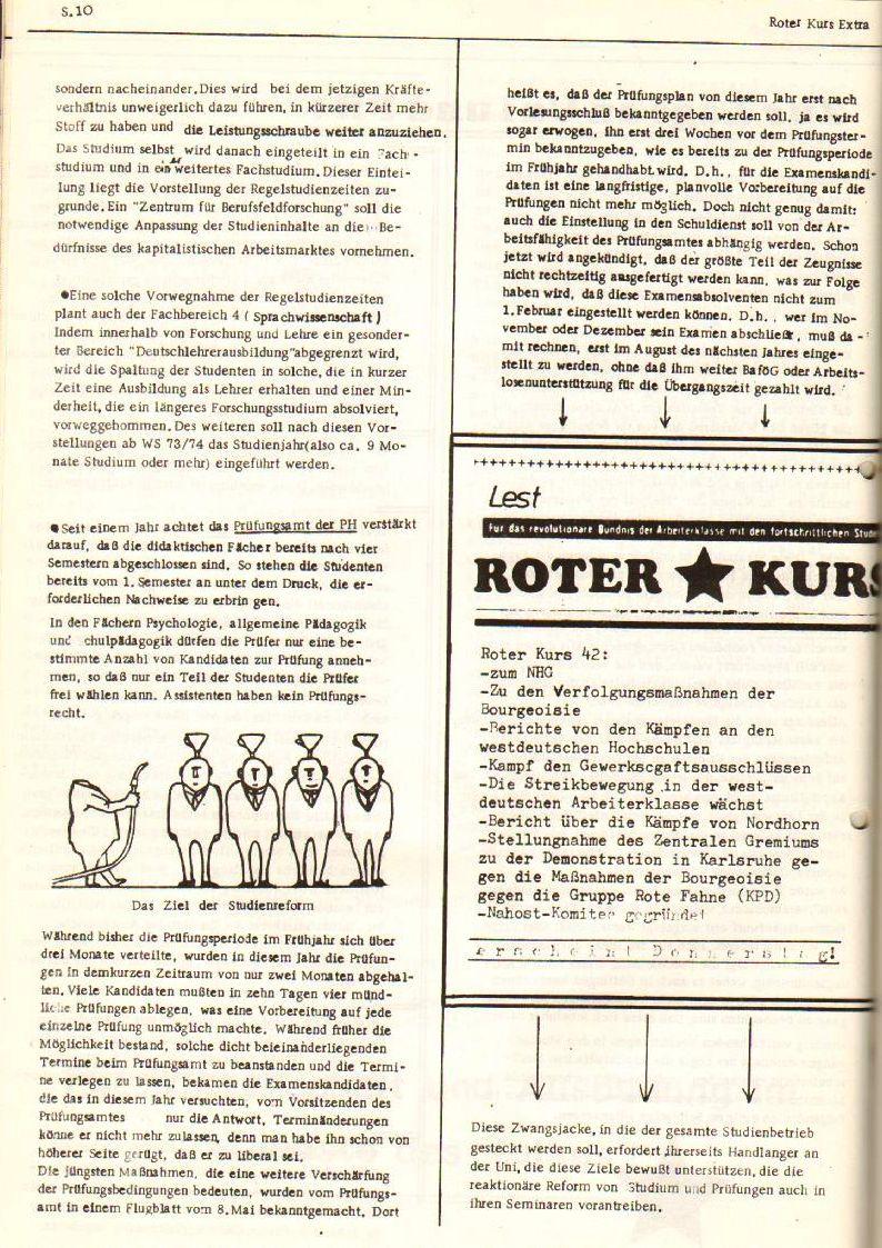 Goettingen_Roter_Kurs312