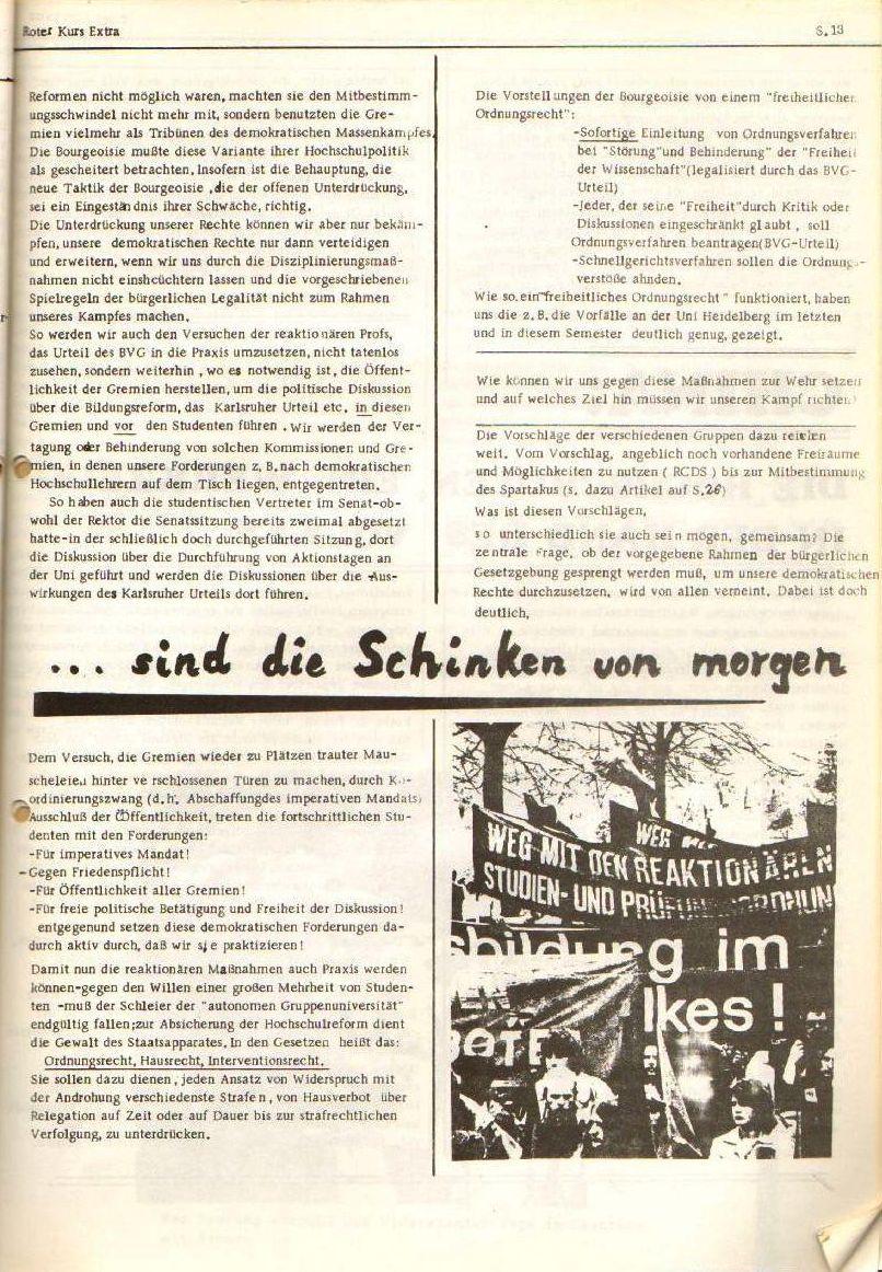 Goettingen_Roter_Kurs315
