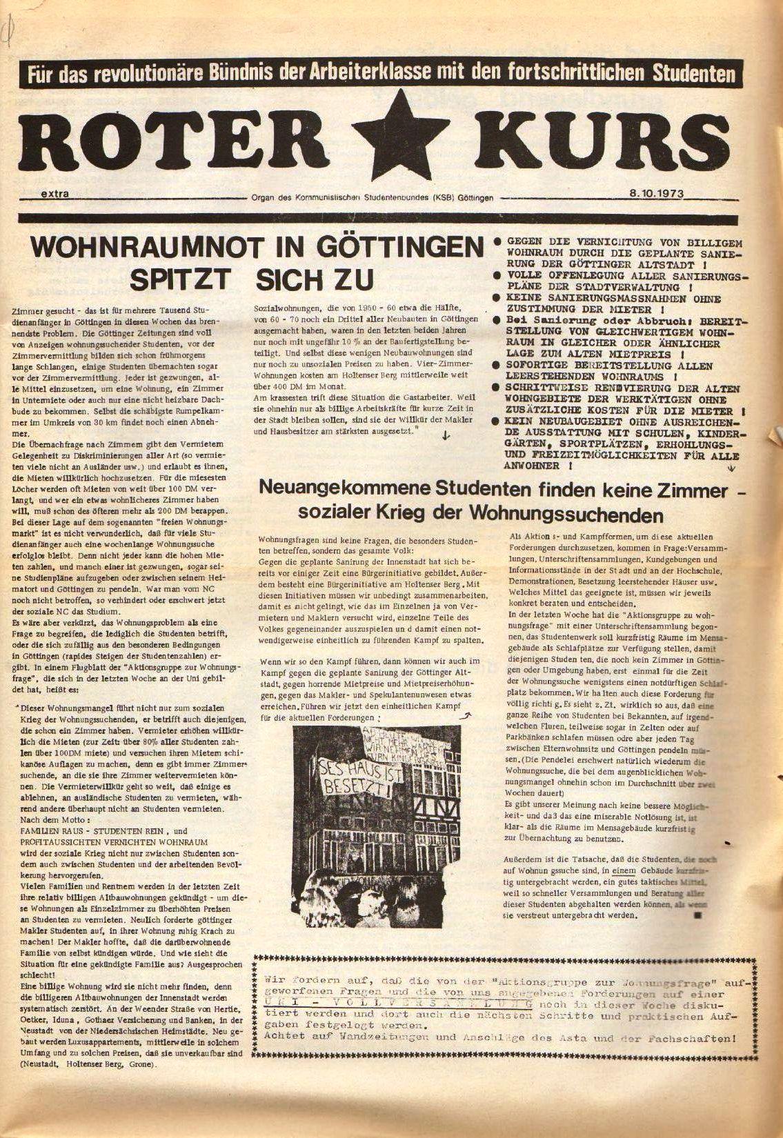 Goettingen_Roter_Kurs333