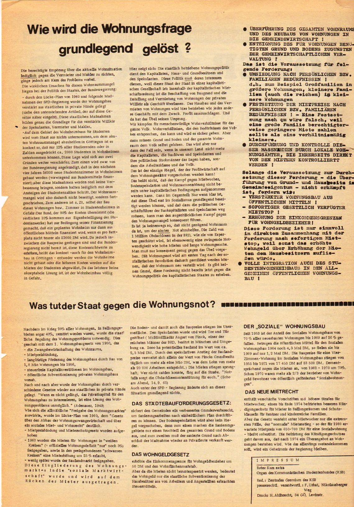 Goettingen_Roter_Kurs334