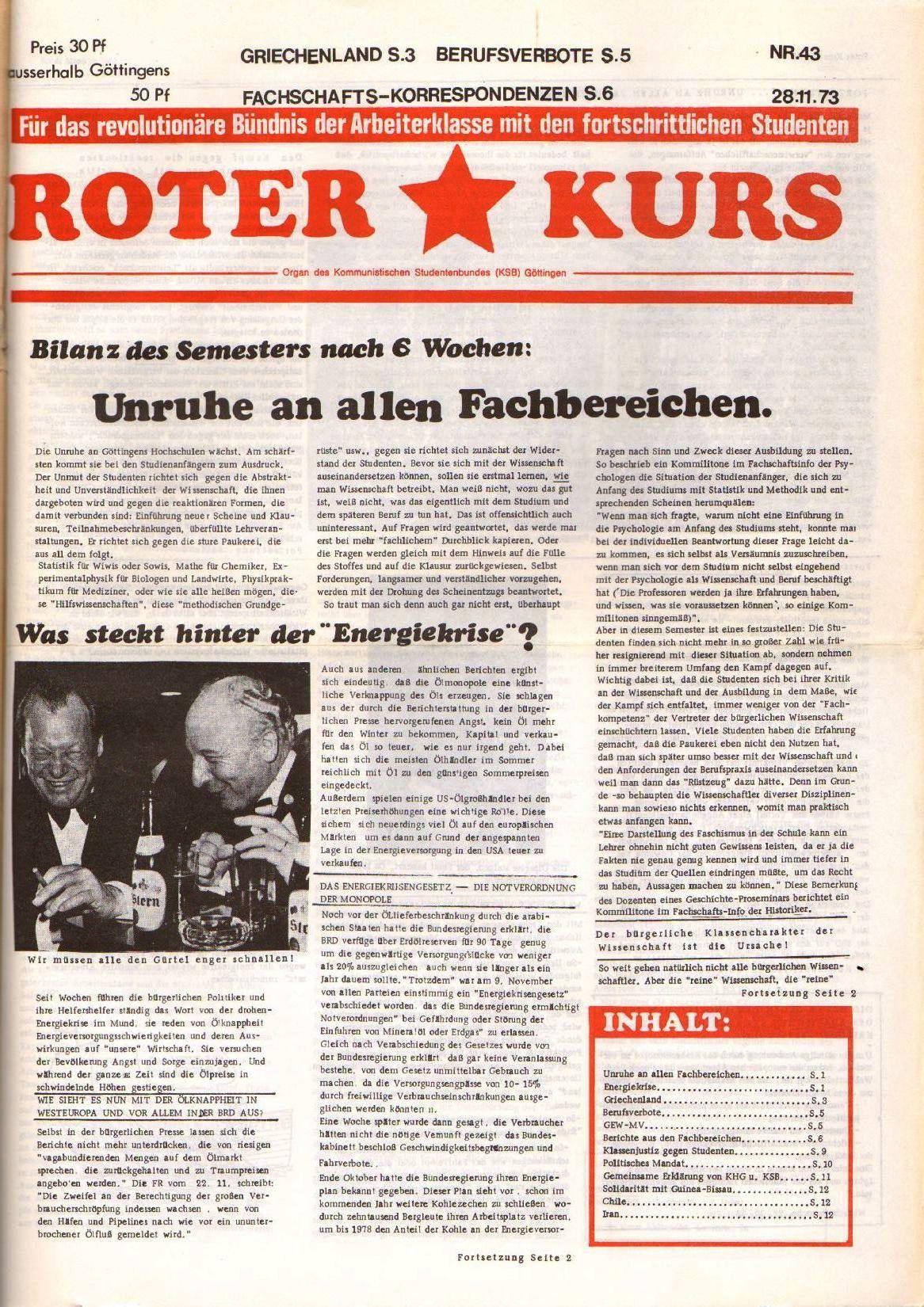 Goettingen_Roter_Kurs335