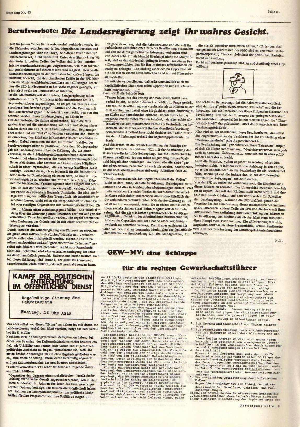Goettingen_Roter_Kurs339