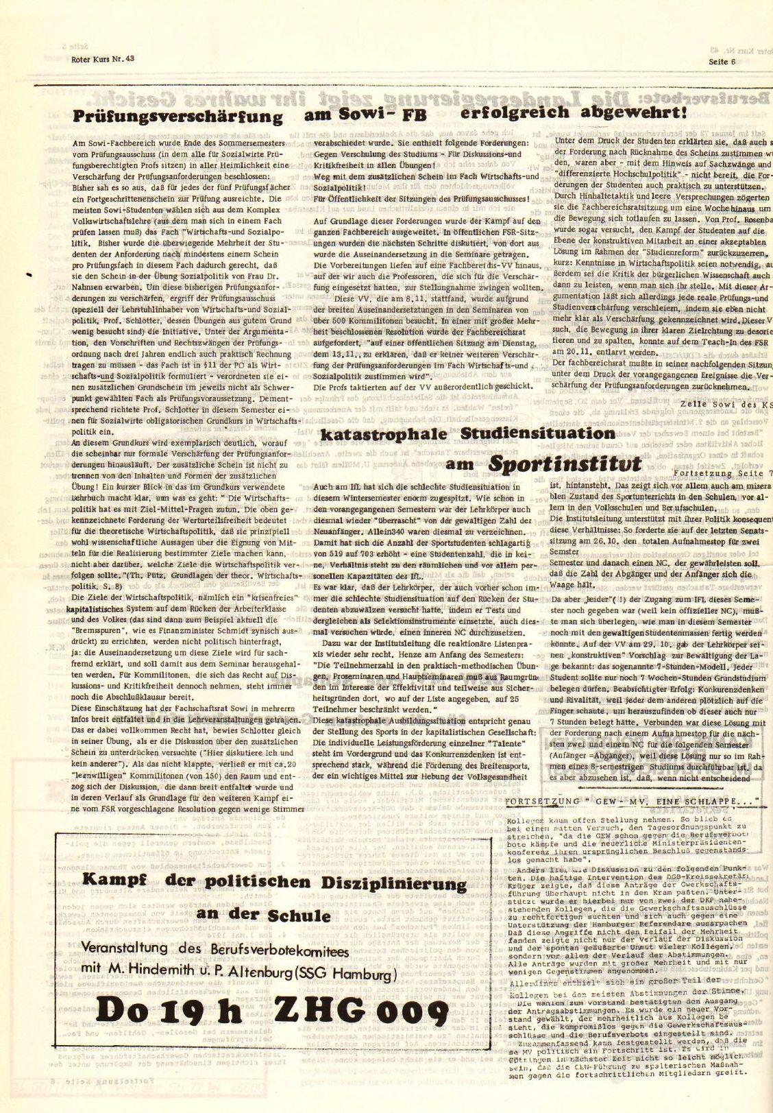Goettingen_Roter_Kurs340