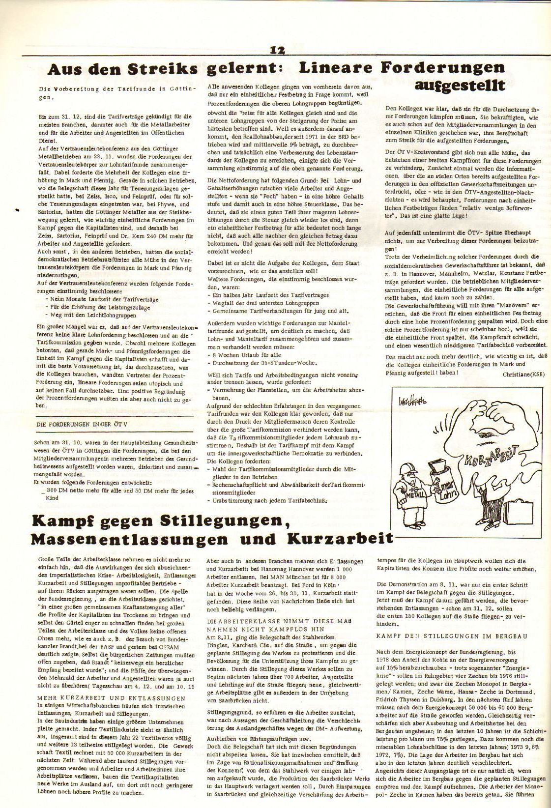 Goettingen_Roter_Kurs357