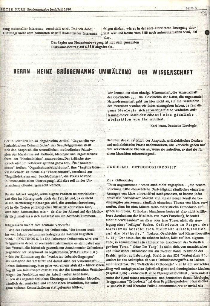 Goettingen_Roter_Kurs366