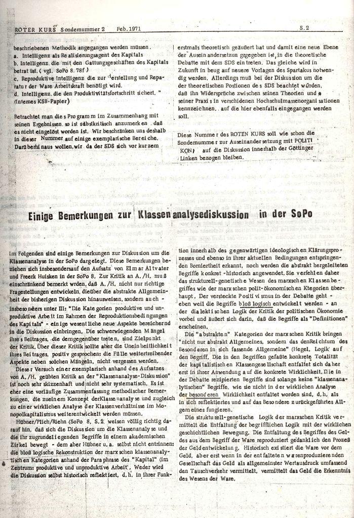 Goettingen_Roter_Kurs390