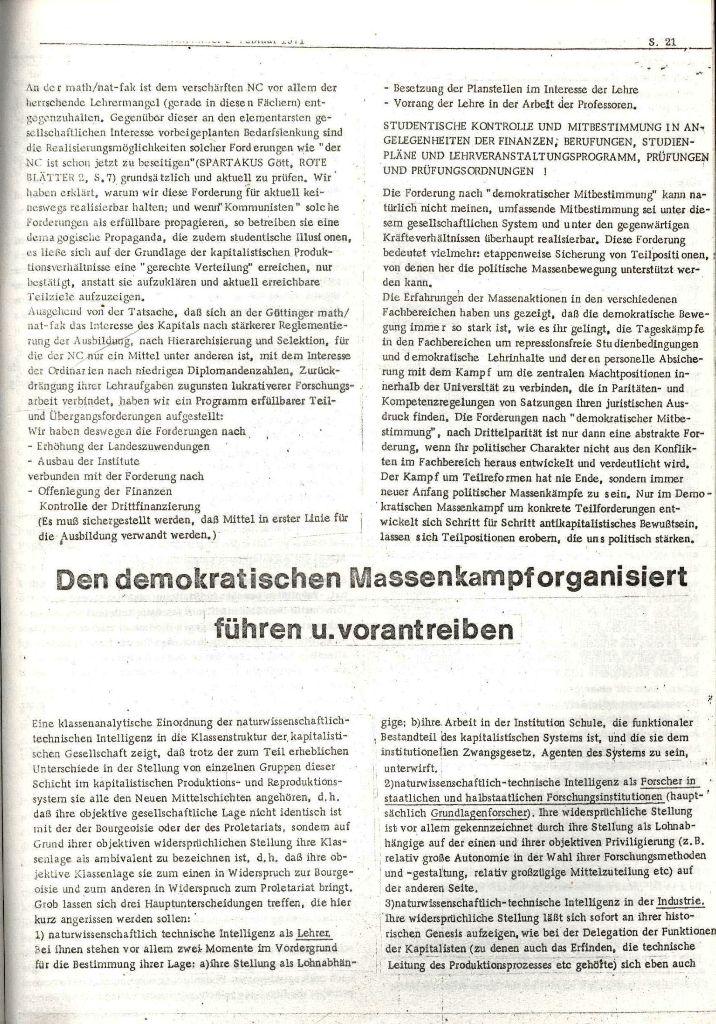 Goettingen_Roter_Kurs409