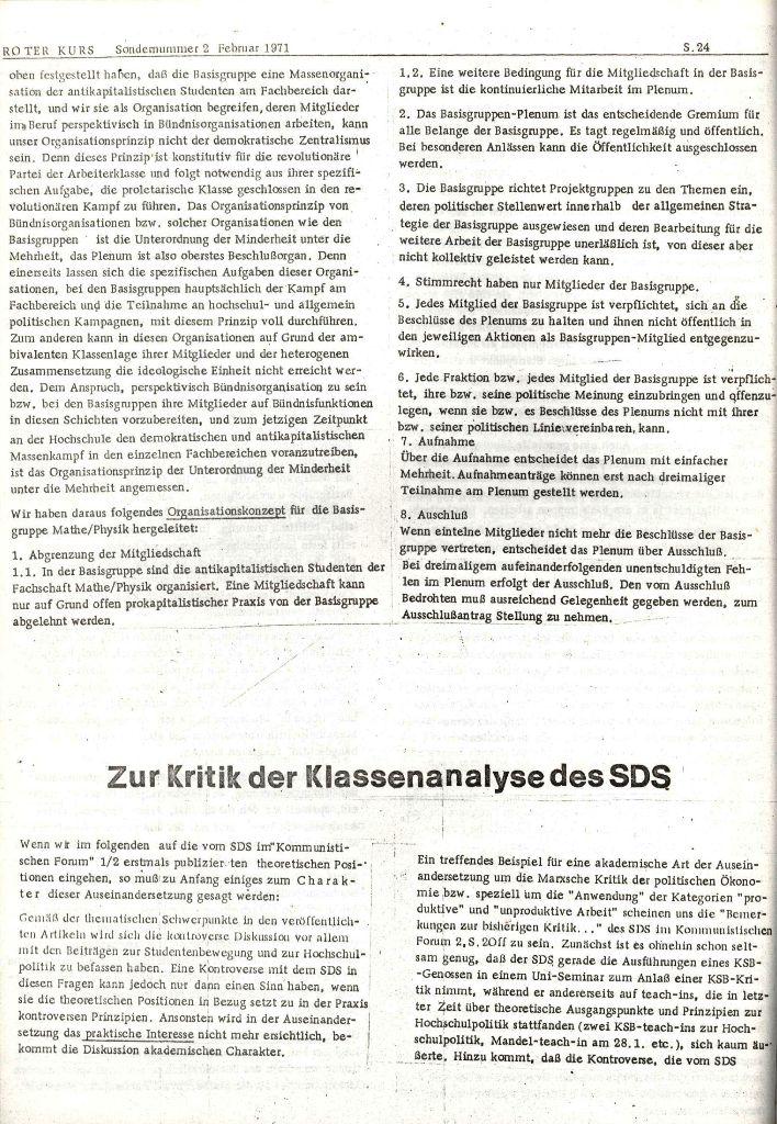 Goettingen_Roter_Kurs412