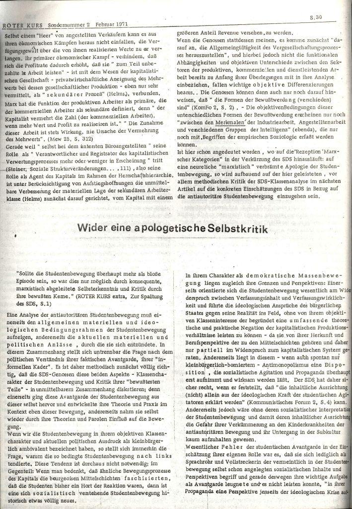 Goettingen_Roter_Kurs418