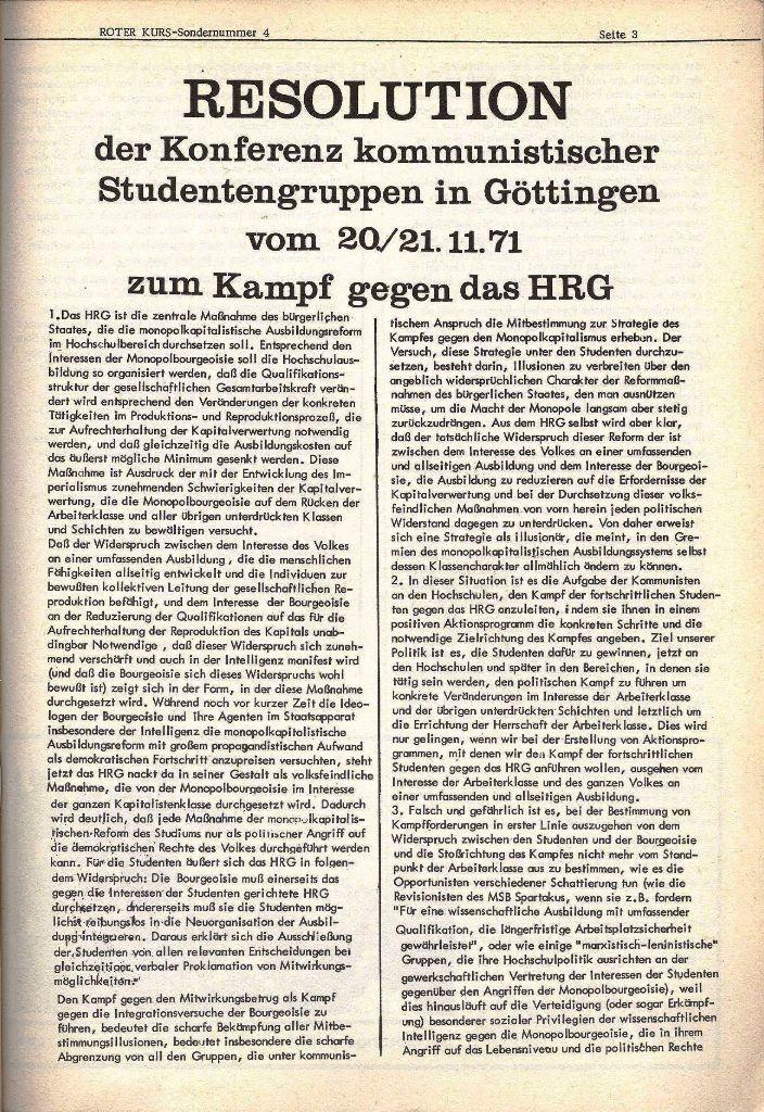 Goettingen_Roter_Kurs466