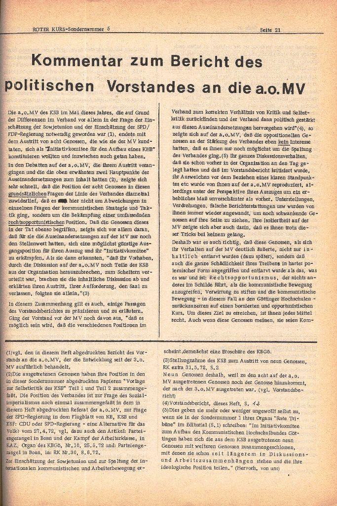 Goettingen_Roter_Kurs520