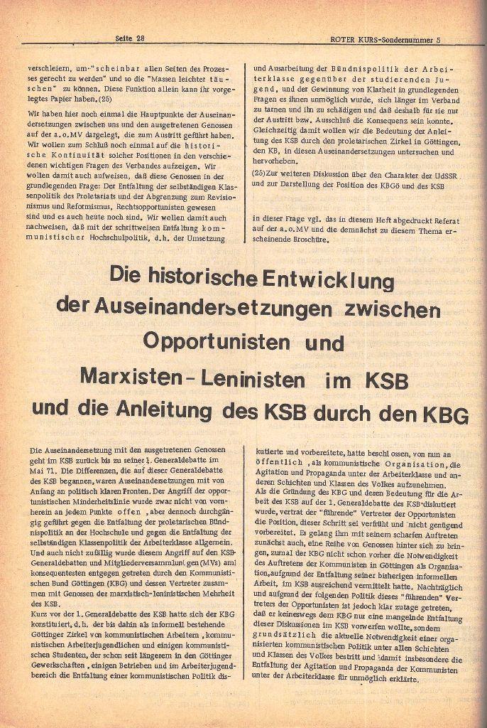 Goettingen_Roter_Kurs527