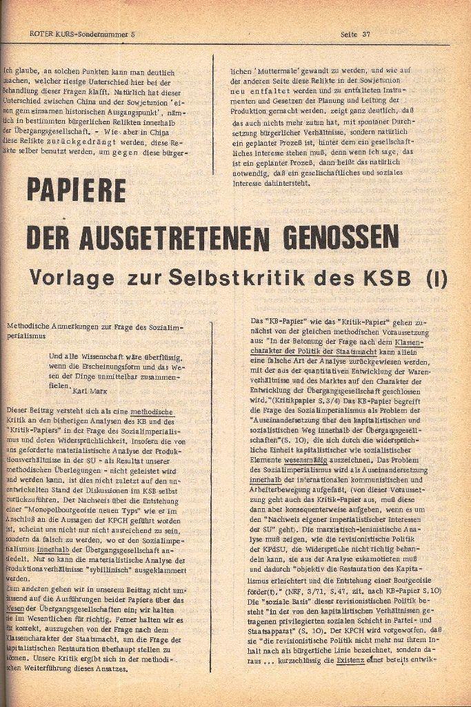 Goettingen_Roter_Kurs536