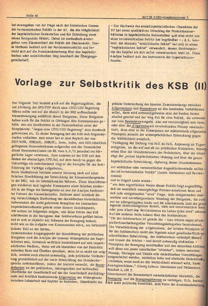 Goettingen_Roter_Kurs539