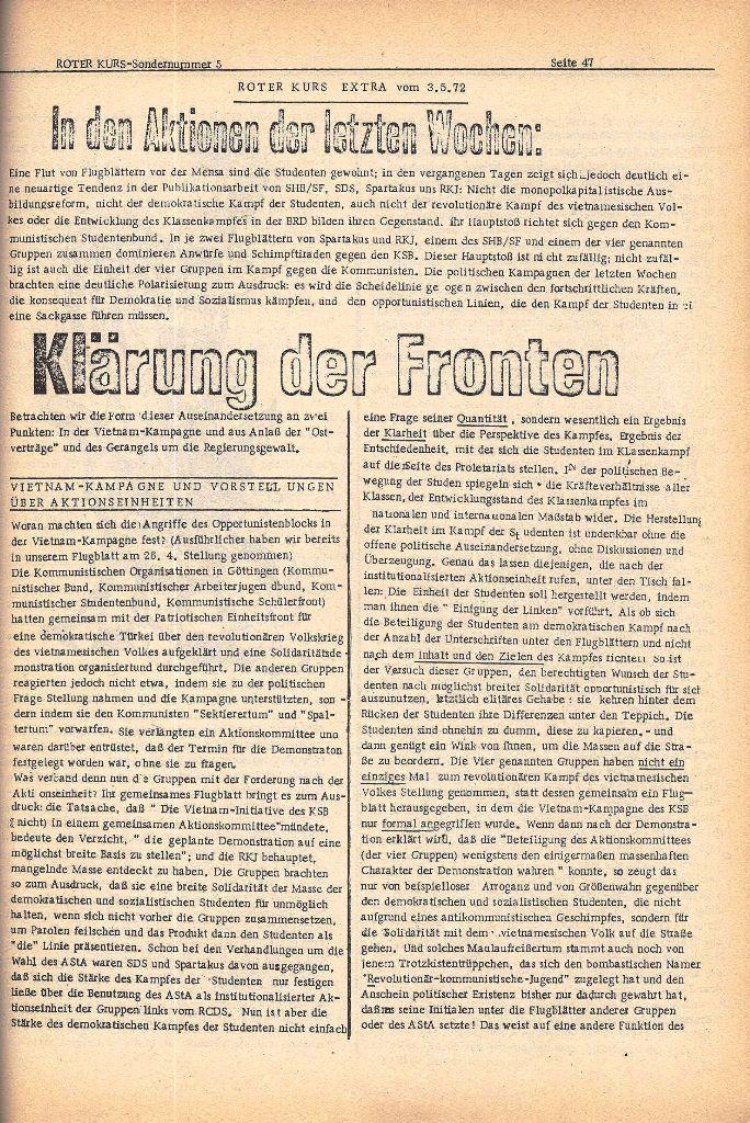 Goettingen_Roter_Kurs546