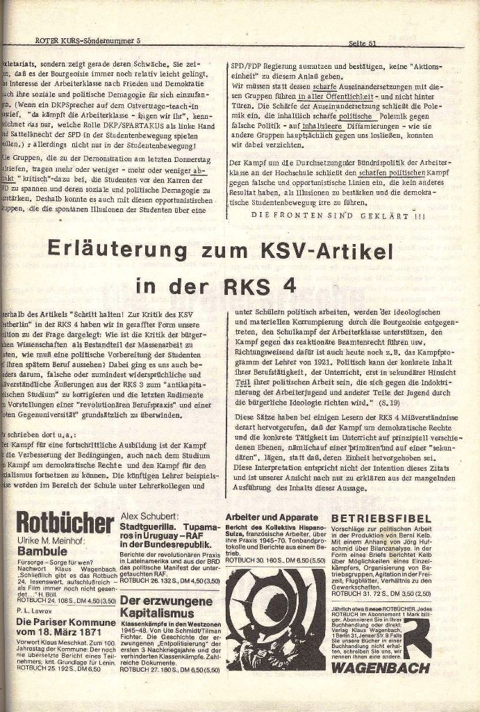 Goettingen_Roter_Kurs550