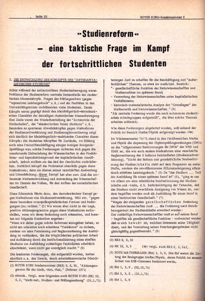 Goettingen_Roter_Kurs572