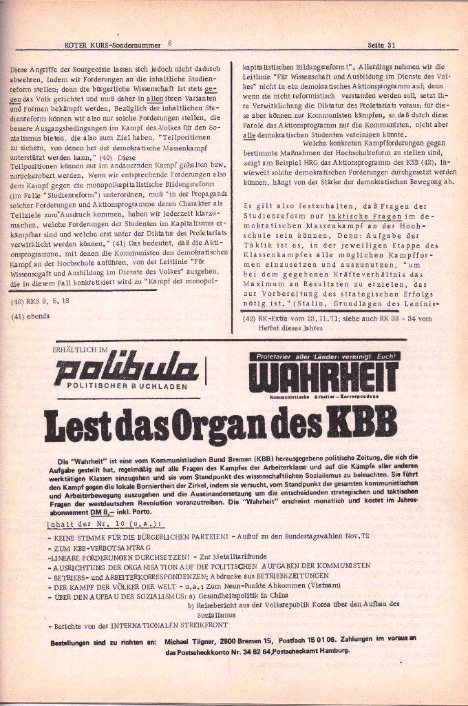 Goettingen_Roter_Kurs581
