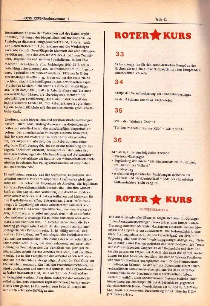 Goettingen_Roter_Kurs591
